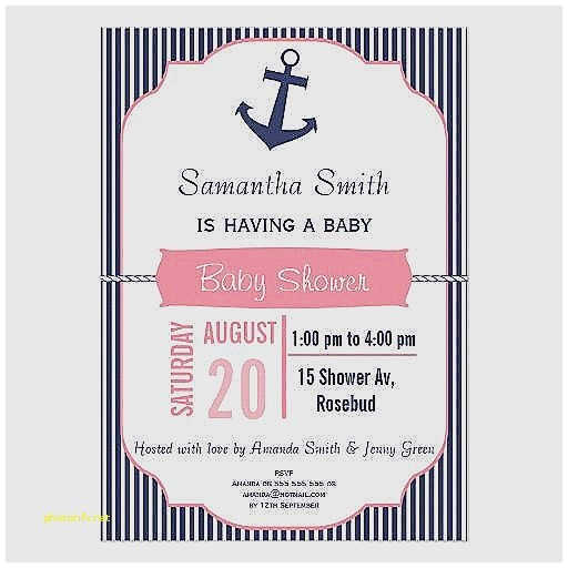 cheap nautical themed baby shower invitations unique 17 best images about nautical baby shower invitations on pinterest