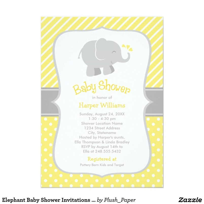 colors octopus baby shower invitations in spanish plus octopus