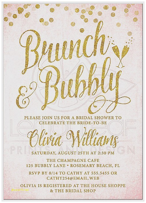 office bridal shower invitation wording