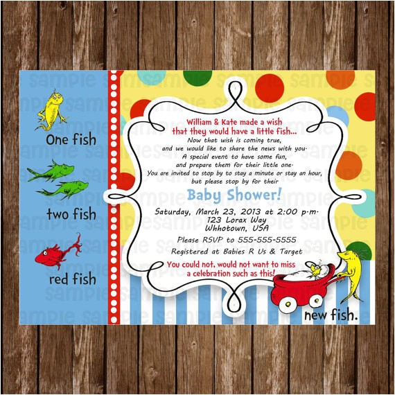 digital dr seuss one fish two fish baby