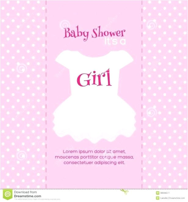 free online editable baby shower invitations