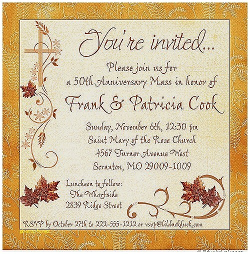 open house baby shower invitation wording