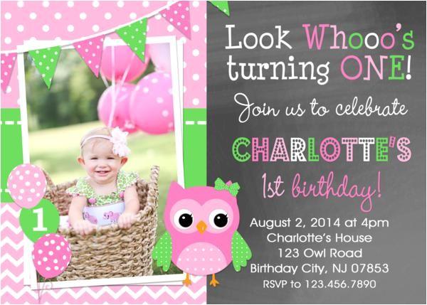 cupcake chalkboard photo birthday invitation clone en 3