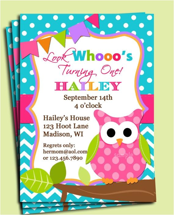 owl birthday invitations in support of invitations your birthday invitation templates with impressive ornaments 8
