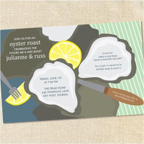 sweet wishes digital oyster roast beach