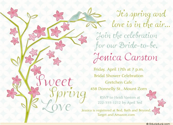 Pampered Chef Bridal Shower Invitation Wording Pampered Chef Bridal Shower Invitations Wording