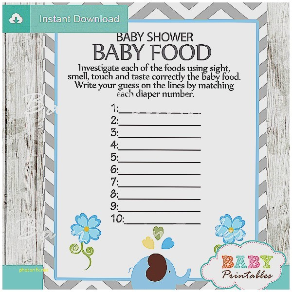 paper source baby shower invitations luxury blue background for baby boy images