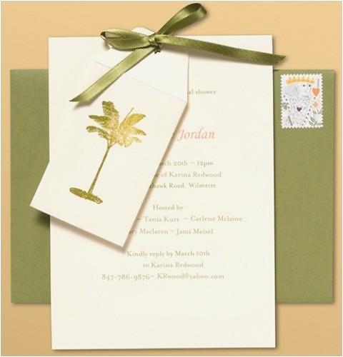 Paper source Bridal Shower Invitations Paper source Bridal Shower Invitations Kinderhooktap