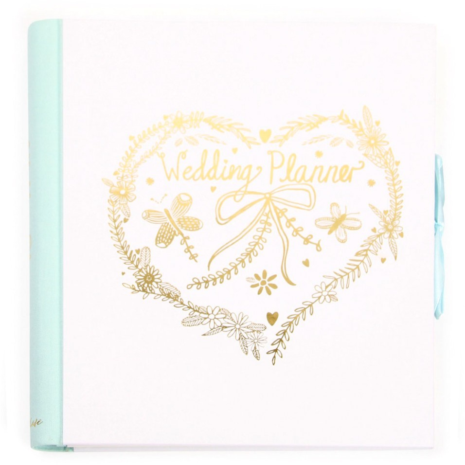 paperchase wedding invitations amazing invitation templ