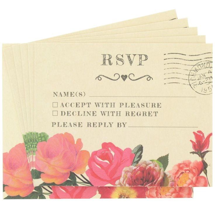 paperchase wedding invitations