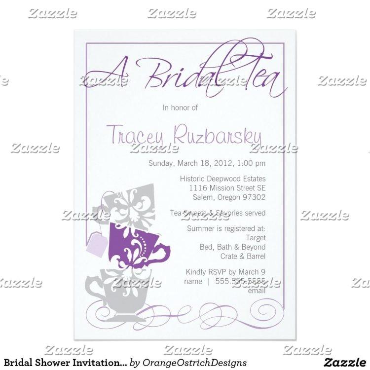 templates bridal shower invitations in conjuncti 99e907