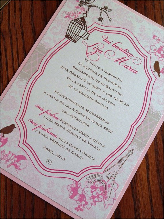 paris themed quinceanera invitations