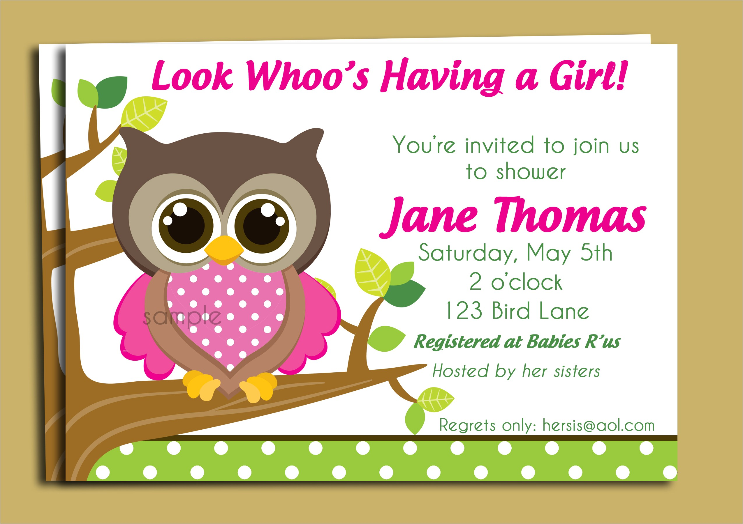 party city baby shower invitations ideas