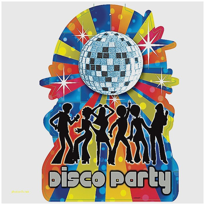 party city baby shower invites beautiful disco cutout party savers party products