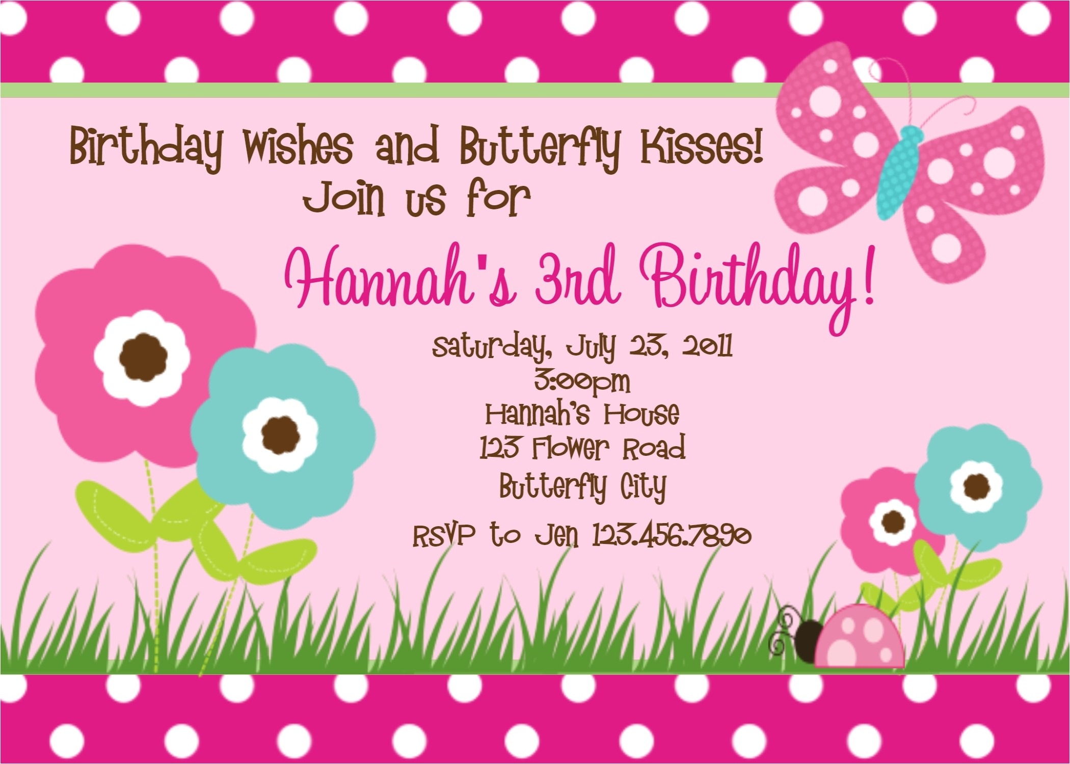 Invitations for girls and birthday party, nude girls in little big planet