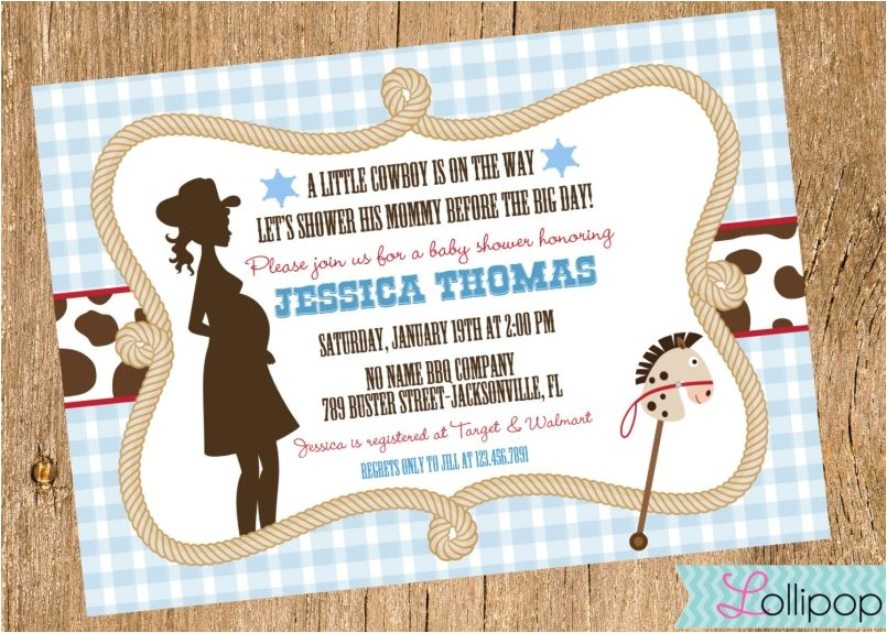 designs baby shower invitations at party city also baby show