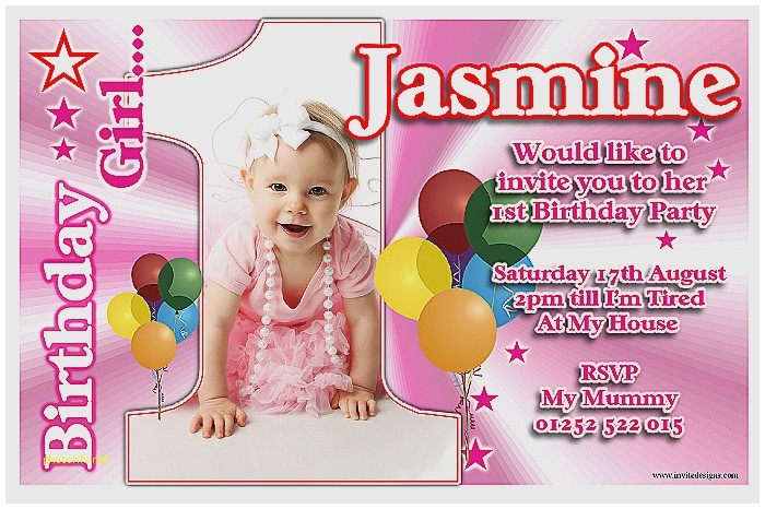 baby shower invitation cards in gujarati