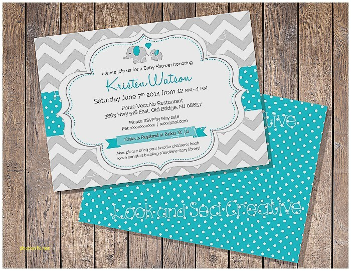 personalized baby shower invitations walmart