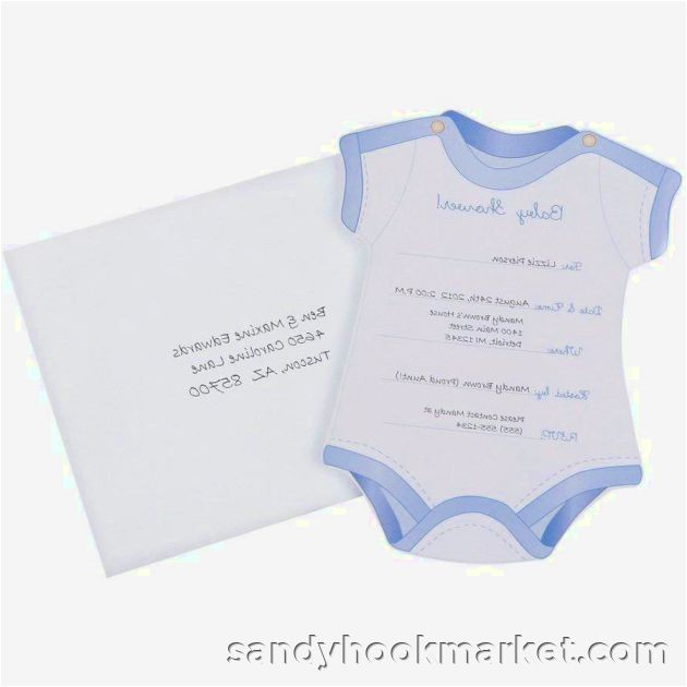 baby shower invitations walmart