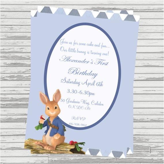 peter rabbit nick jr show digital