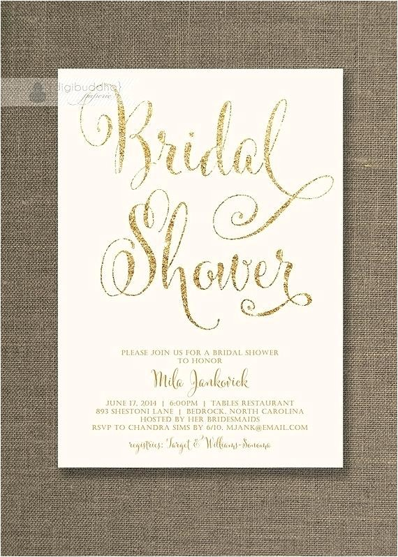 gorgeous floral bridal shower invitations wedding pretty invites baby birthday party personalized printable file