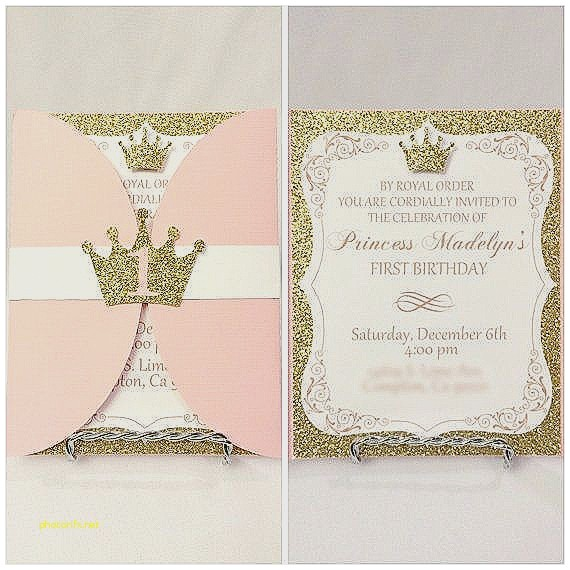 black white and pink baby shower invitations