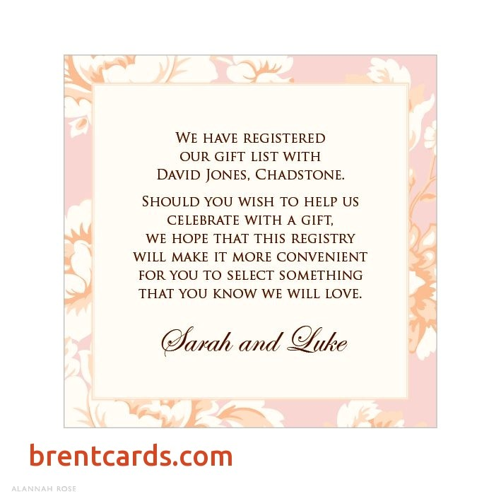 wedding thank you card sayings examples t card bridal shower invitation wording t card ly bridal shower invitation wording