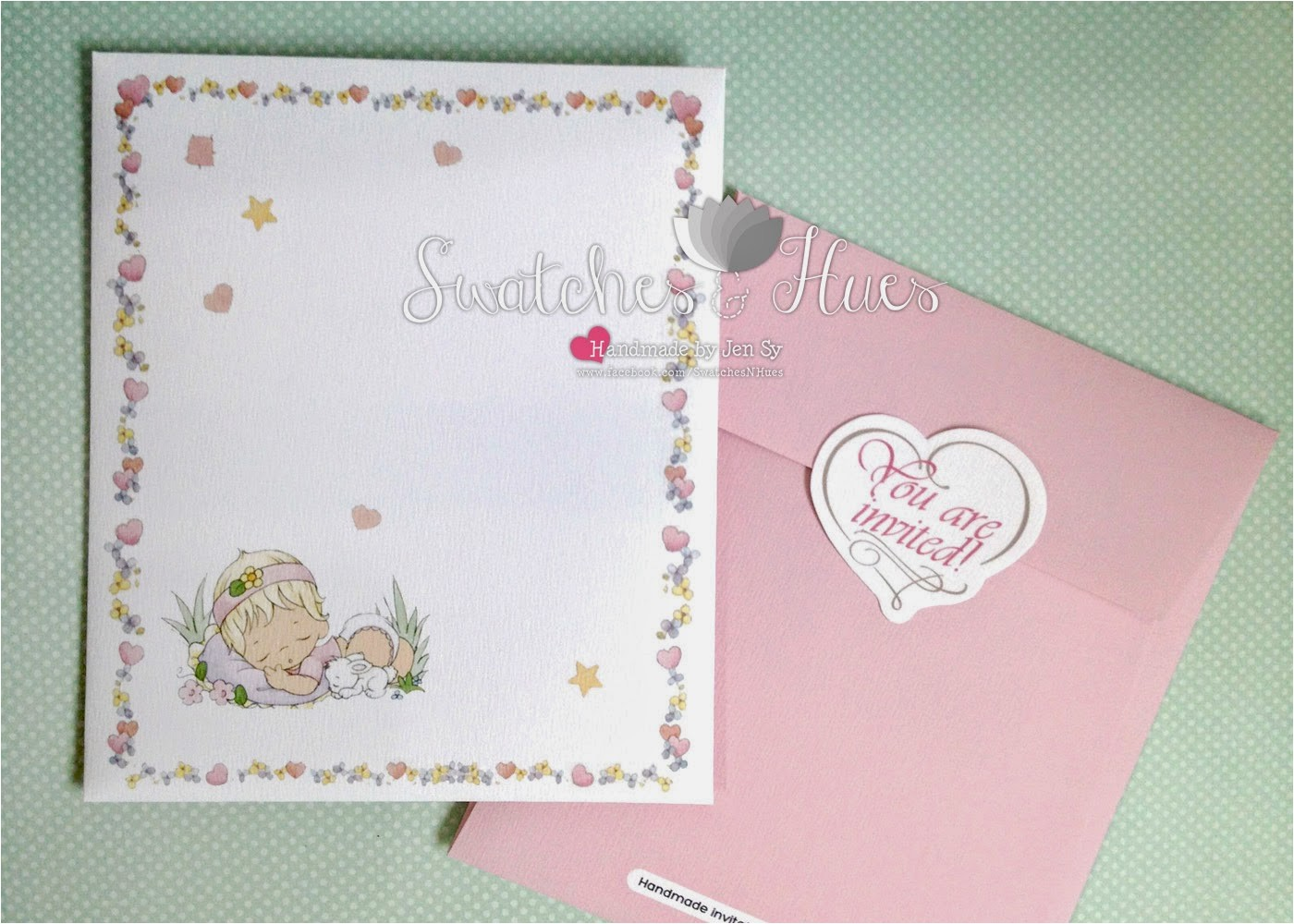 precious moments themed free standing