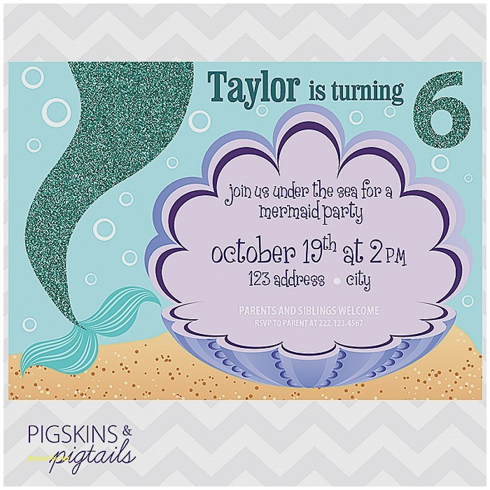 print yourself baby shower invitations