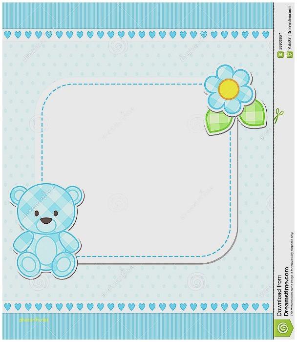 free printable teddy bear baby shower invitations