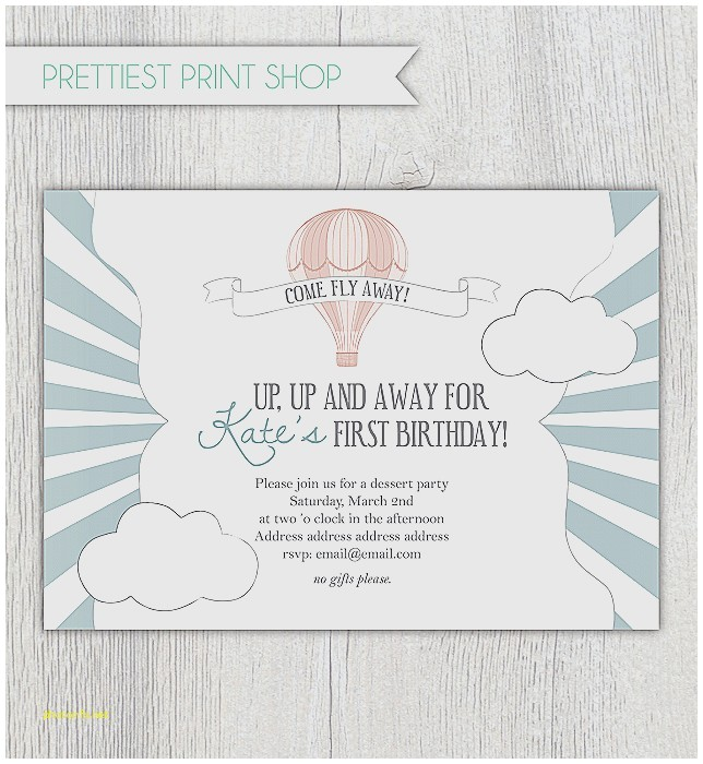 proper etiquette for baby shower invitations best of miss manners decline invitation