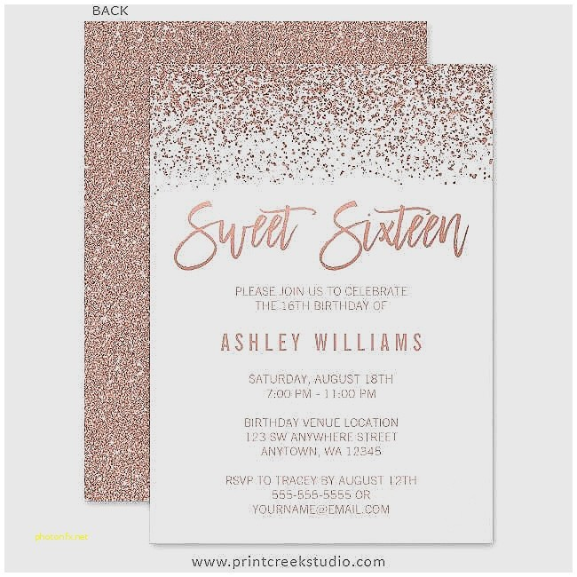 purple and silver baby shower invitations