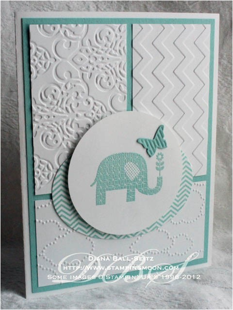 quick baby cards for shower invitations