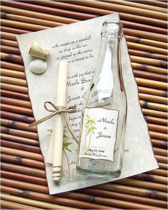 10 different quinceanera invitations formats choose