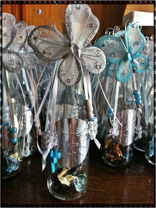 quince invites fairy theme