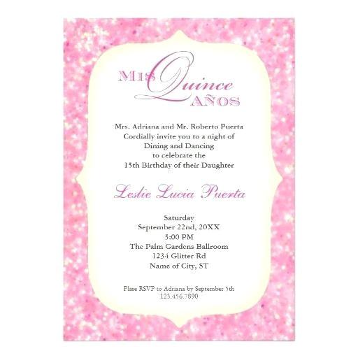 free quinceanera invitation maker