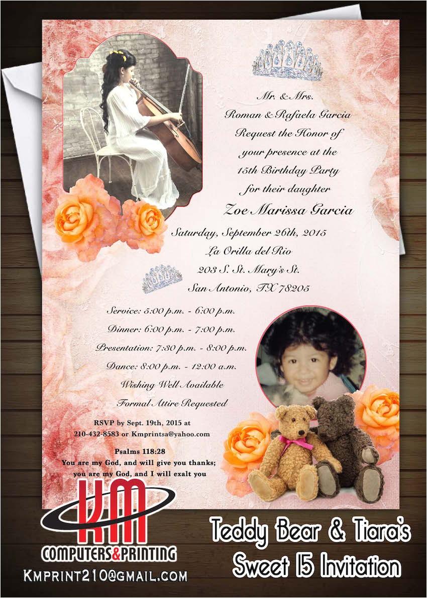 km print custom invitations sanantonio