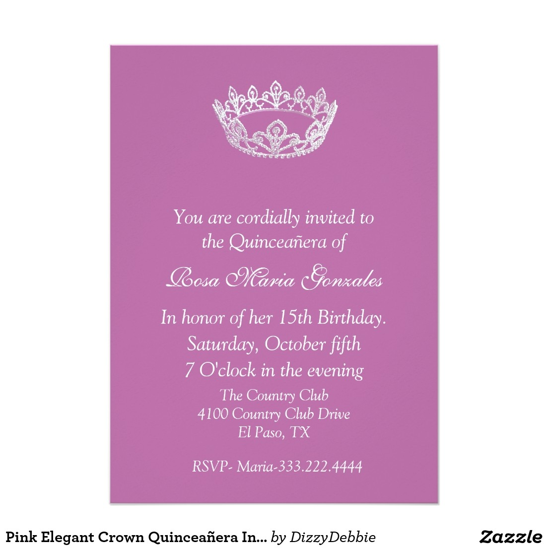 quinceanera invitations wording for the best graduation invitation you have unique 19
