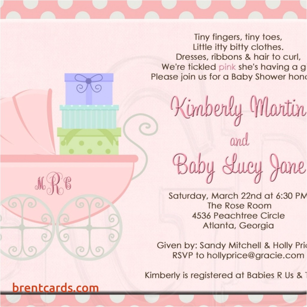 religious baby shower invitation wording