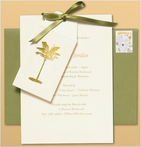 paper source bridal shower invitations