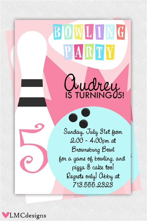 kids party rsvp