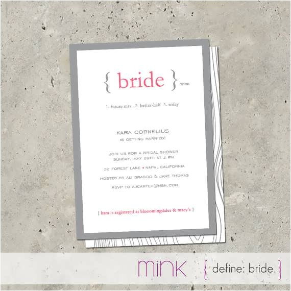 Rustic Bridal Shower Invitations Etsy Rustic Bridal Shower Invitations Etsy 99 Wedding Ideas