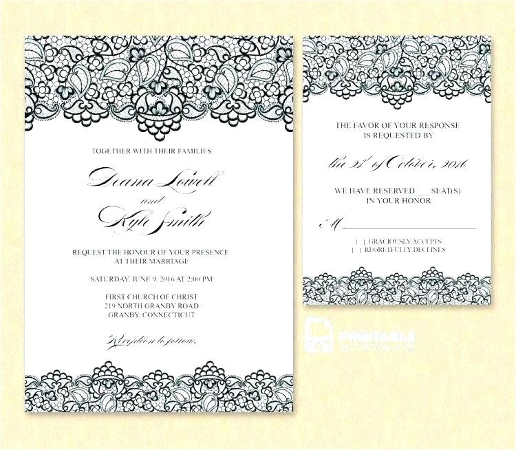 vistaprint bridal shower invitations good wedding shower invitations for vista print bridal shower invitations is artistic rustic bridal shower invitations vistaprint