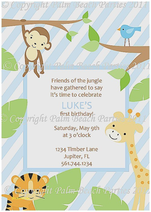 Same Day Baby Shower Invitations Baby Shower Invitation Beautiful Same Day Baby Shower