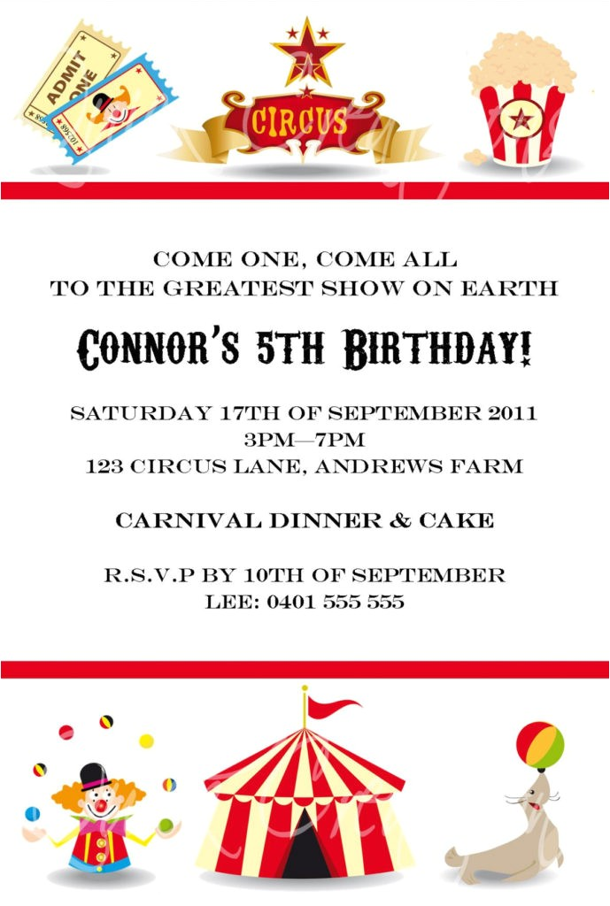 birthday invitation sms templates