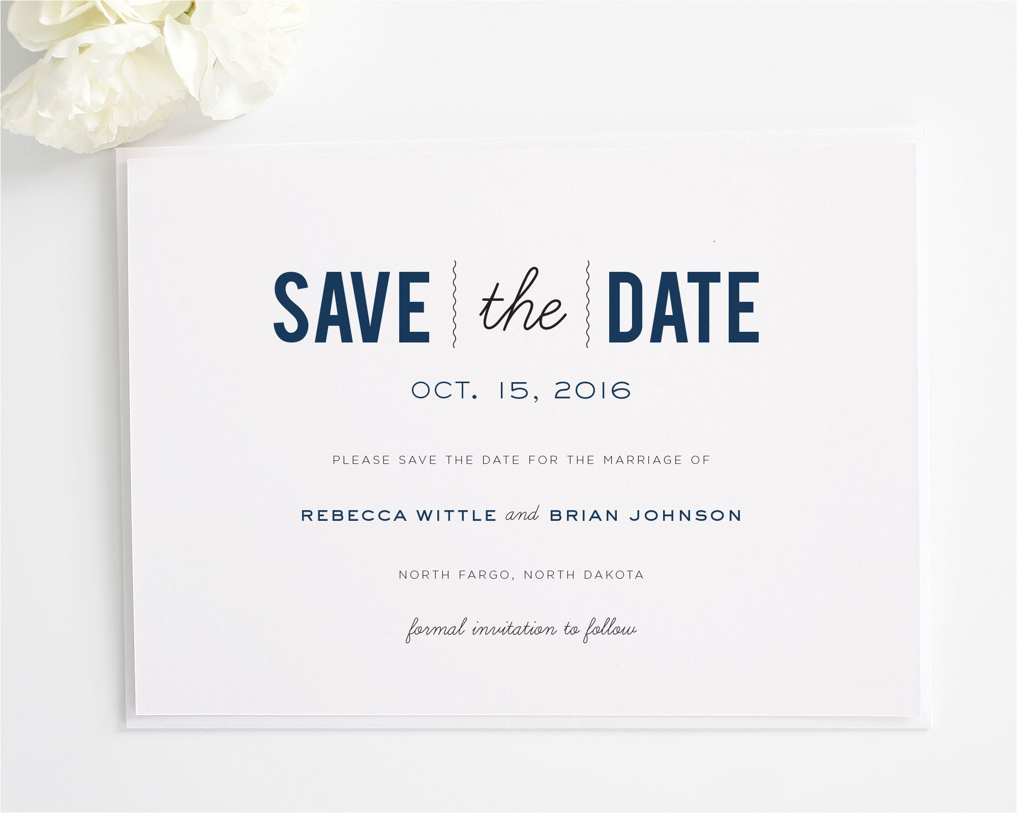 save the date invitation template save the date birthday invite futureclim