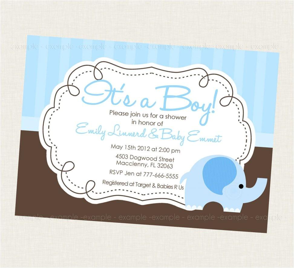 shutterfly bridal shower invitations