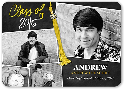 graduation announcements shutterfly coupon