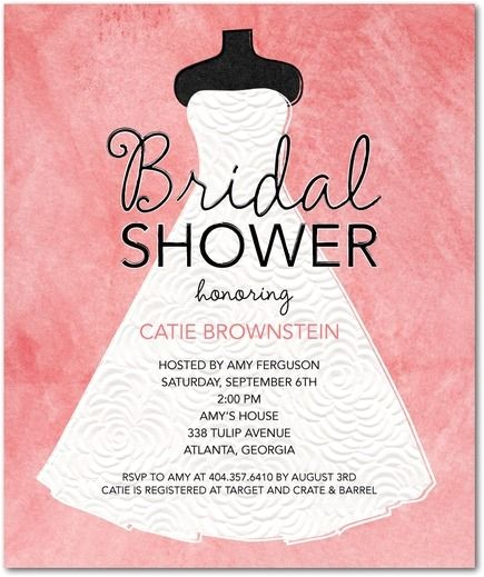 showerbachelorette ideas