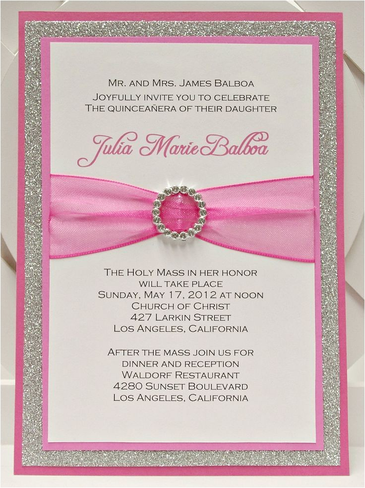 invitations n more
